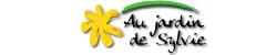 Fleuriste Au jardin de Sylvie